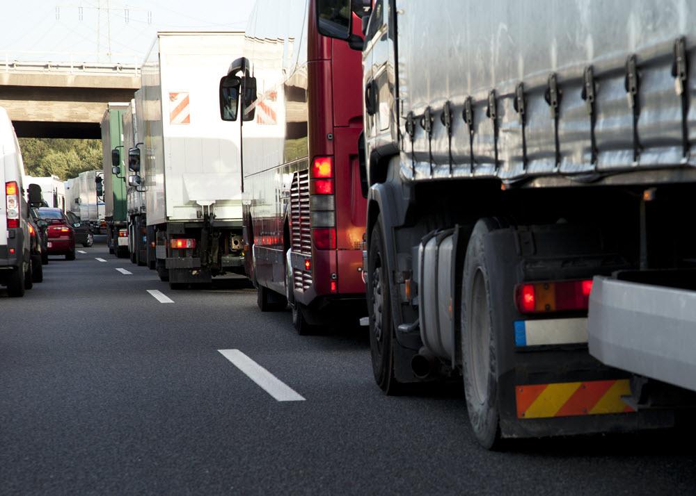 schaktfritt-bos-trafik-koldioxid-istock-1000px